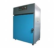 高精度无风工业烤箱